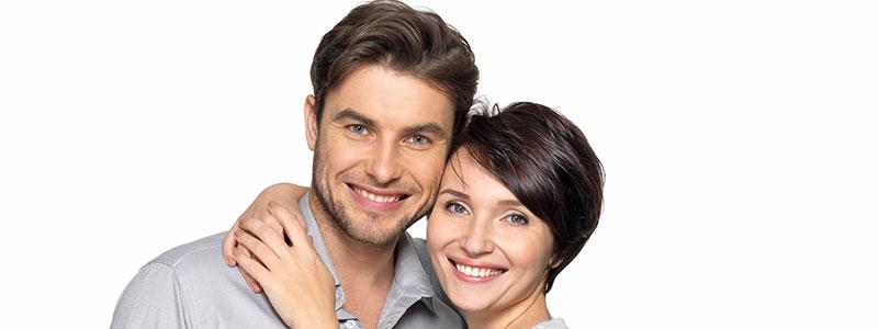 Before haor transplants - hair restoration advice